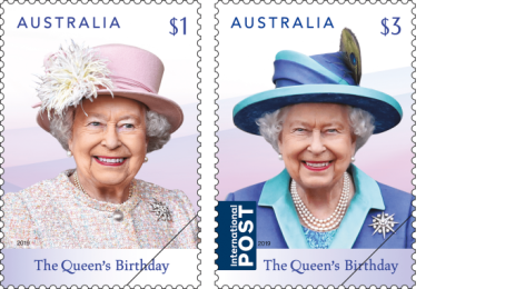 the-queens-birthday-2019-set-of-stamps-existing.png.auspostimage.680_0.default.medium